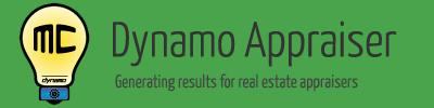 Dynamo Appraiser